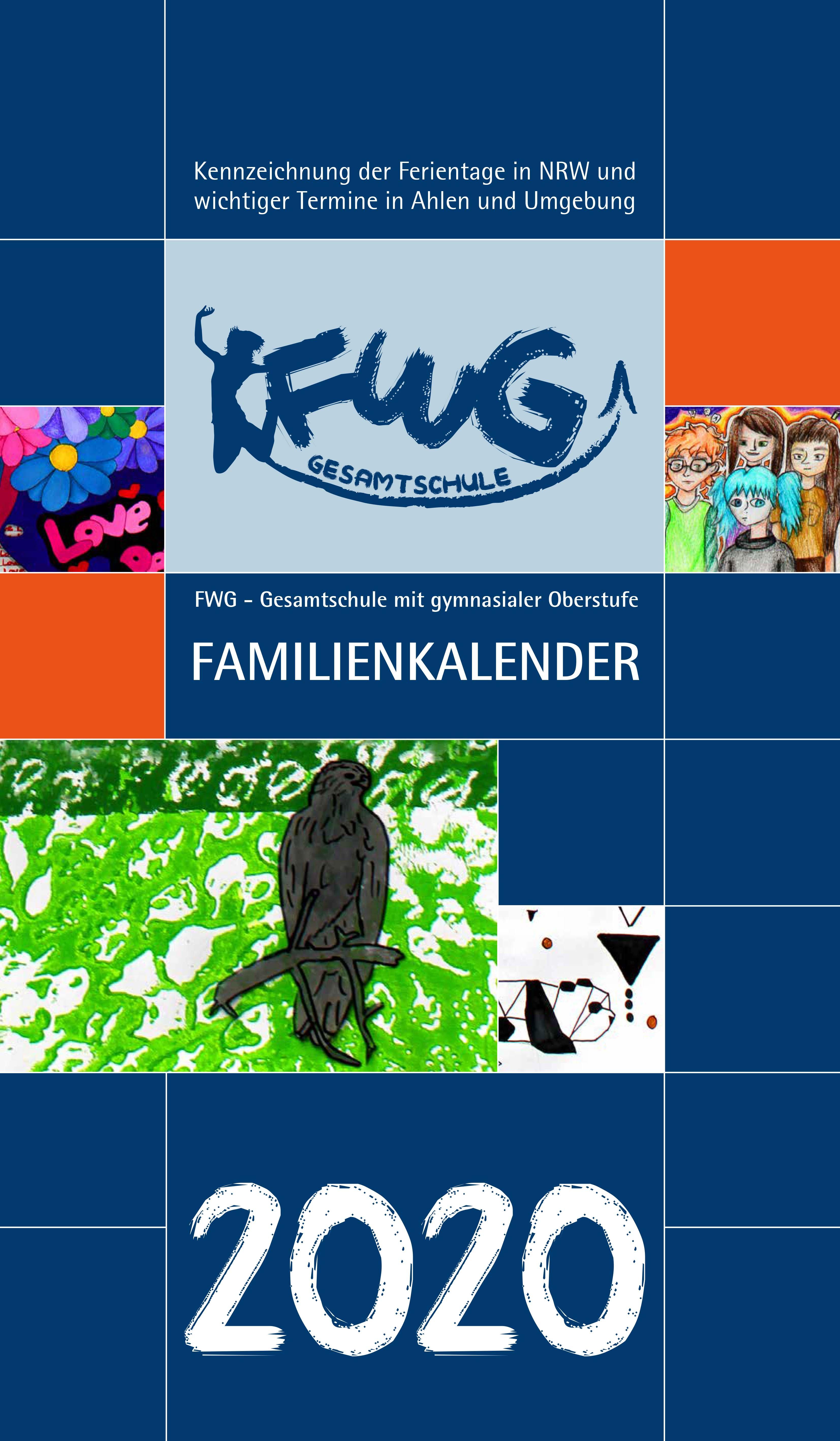 FWG_Kalender_20_Ansicht_12-1-Kopie
