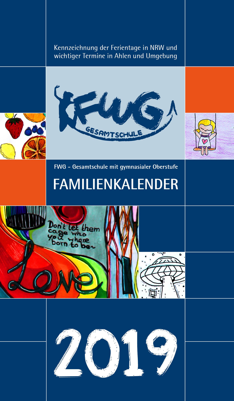 FWG_Kalender_2019_1