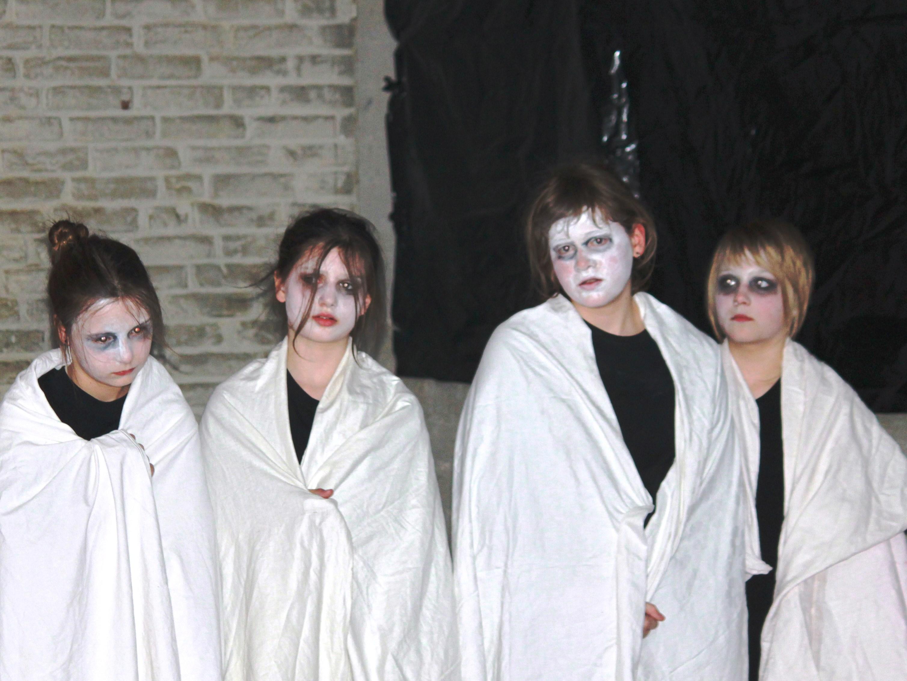 2012_theatertag