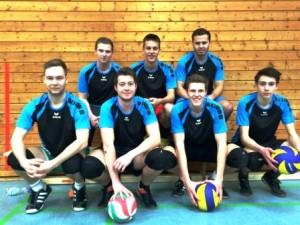 jungen_volleyball_2015_web