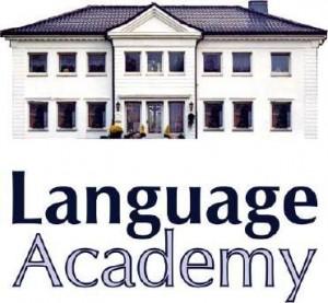 language_academy