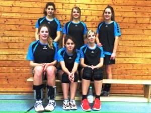 maedchen_volleyball_2015_web