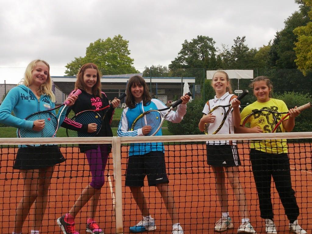 fwg_presse_tennis