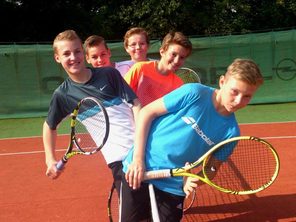fwg_tennismeister_2014
