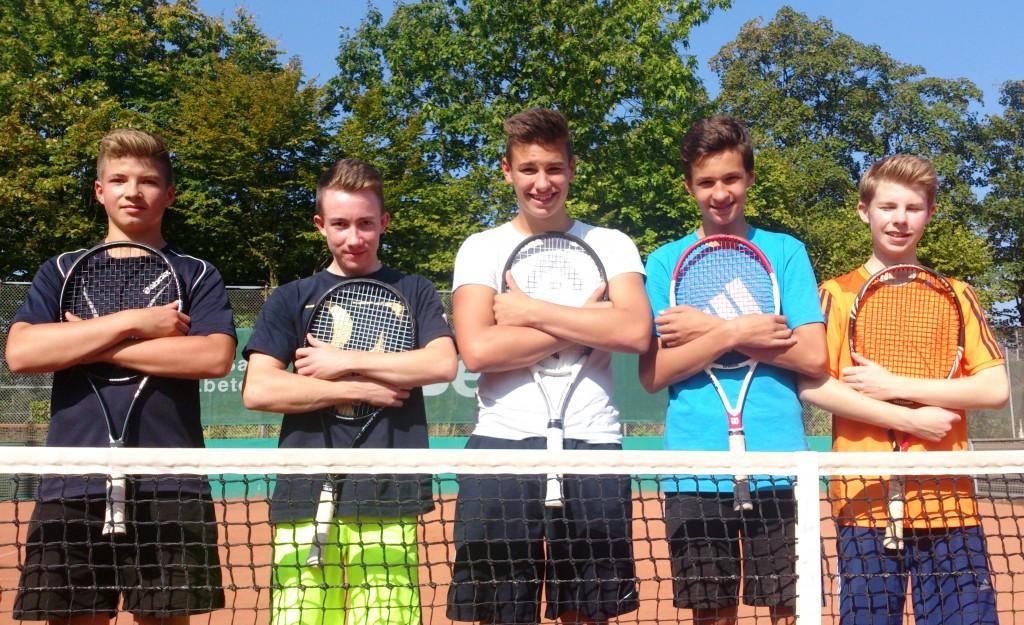 tennis_wkk_II