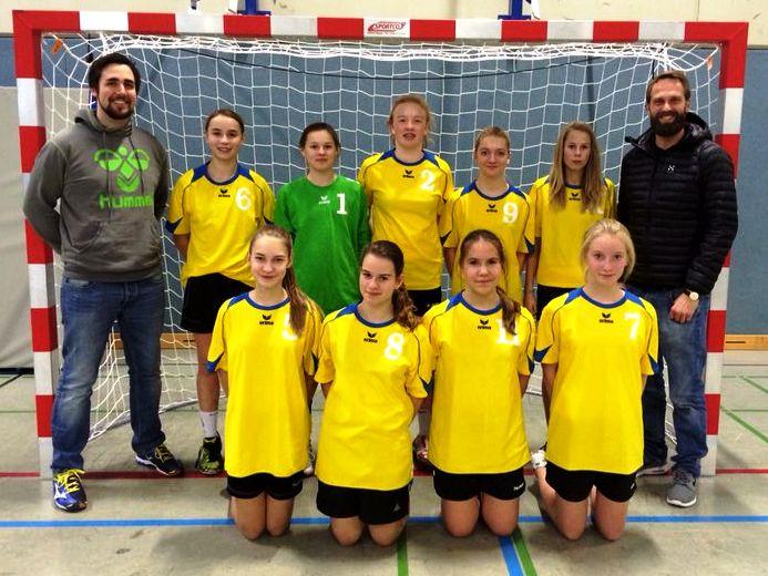fwg_handball_kreismeister