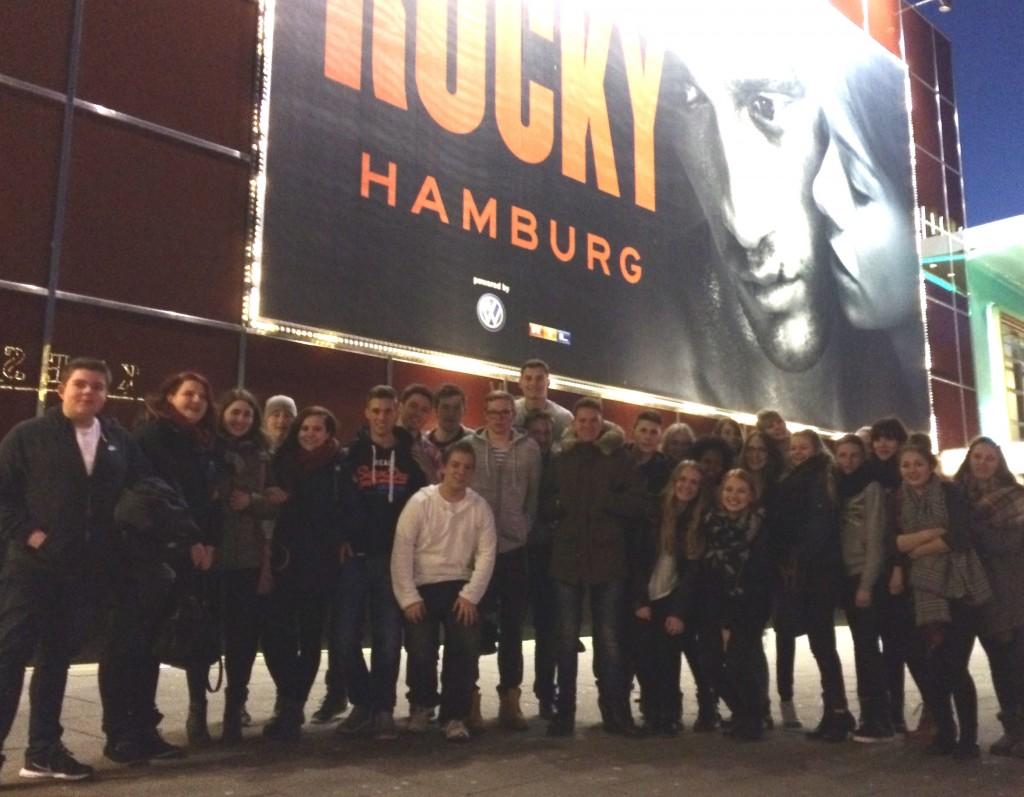 fwg_theater_hamburg