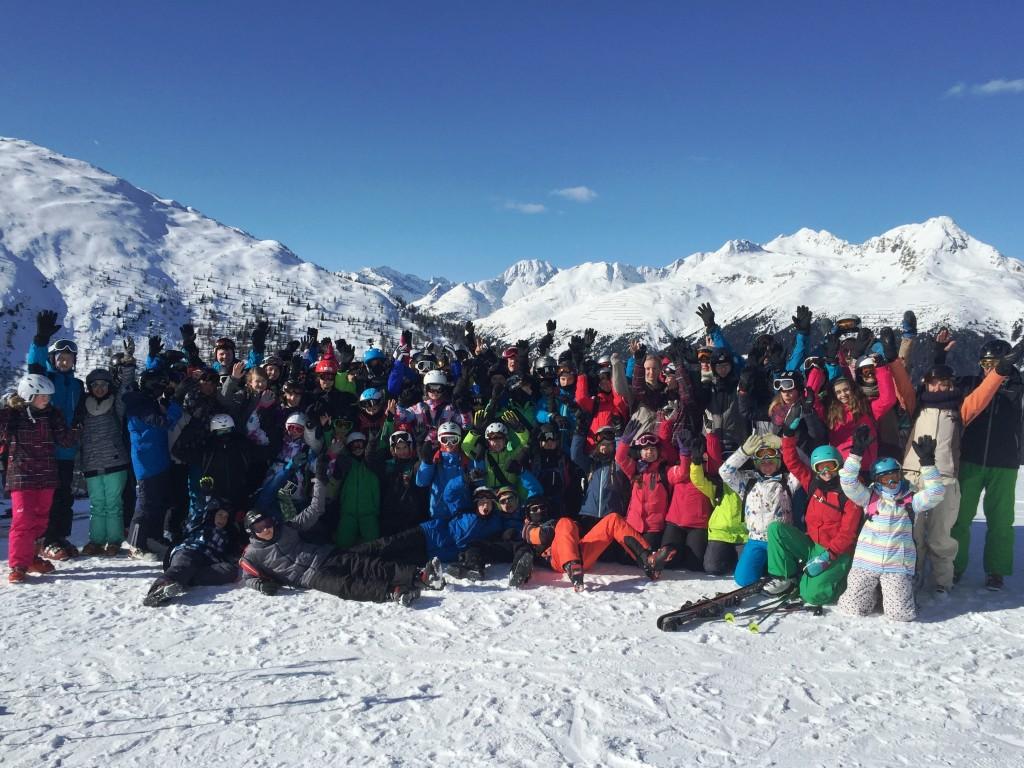 skifahrt_2015
