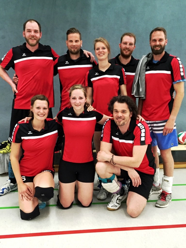 lehrerteam_volleyball_2015