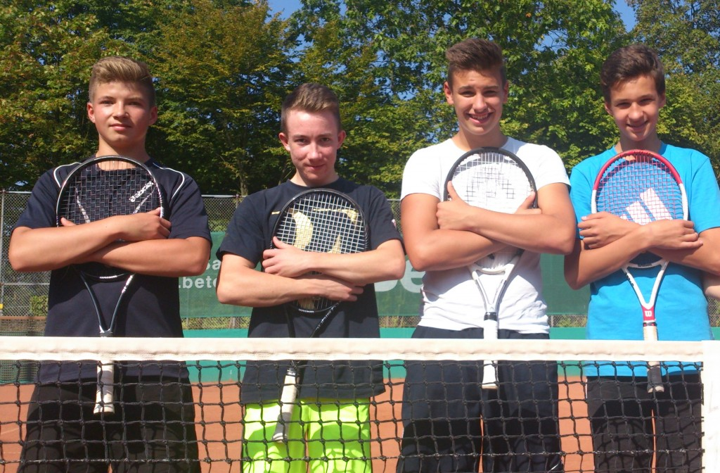 tennis_wk_2