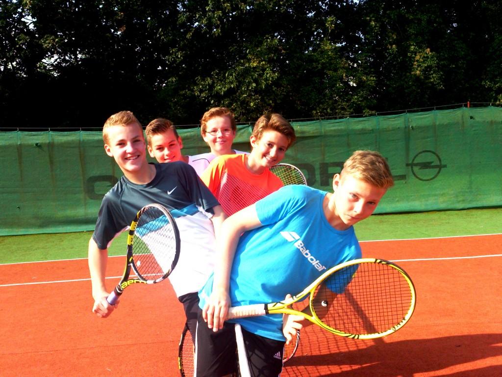 tennis_wk_3