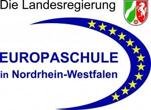 GS Europaschulen NRW