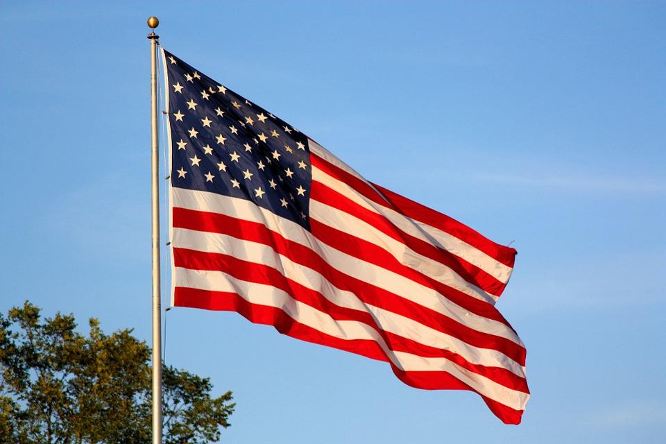 american-flag-975095_960_720