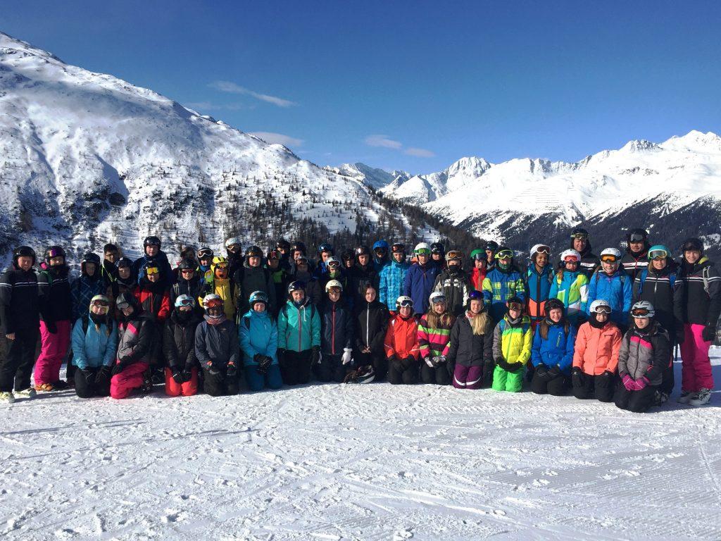 fwg_skifahrt_2017