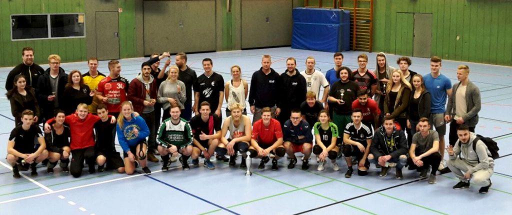 volleyball_gruppenbild