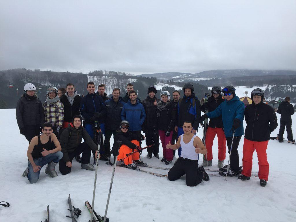 03_Skifahren