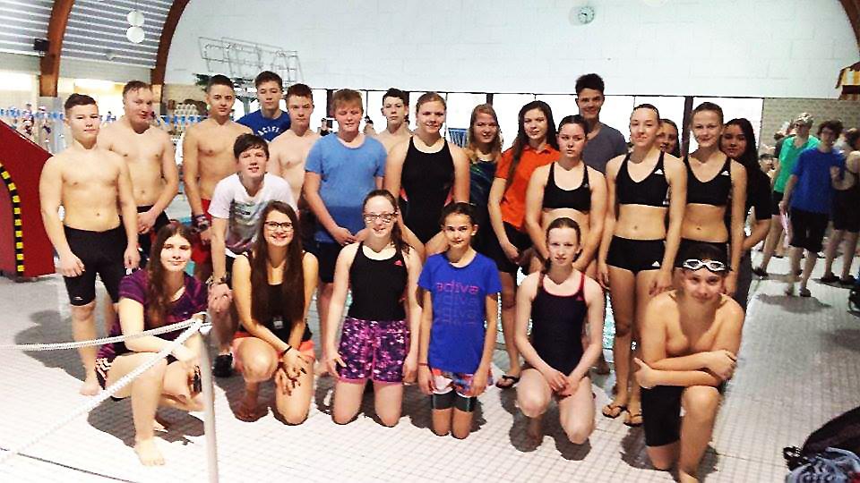 FWGSchwimmen2017