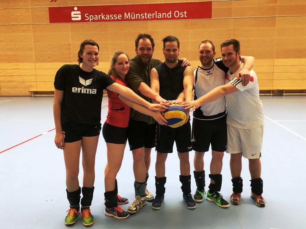 fwg_volleyballturnier_lehrer_2017