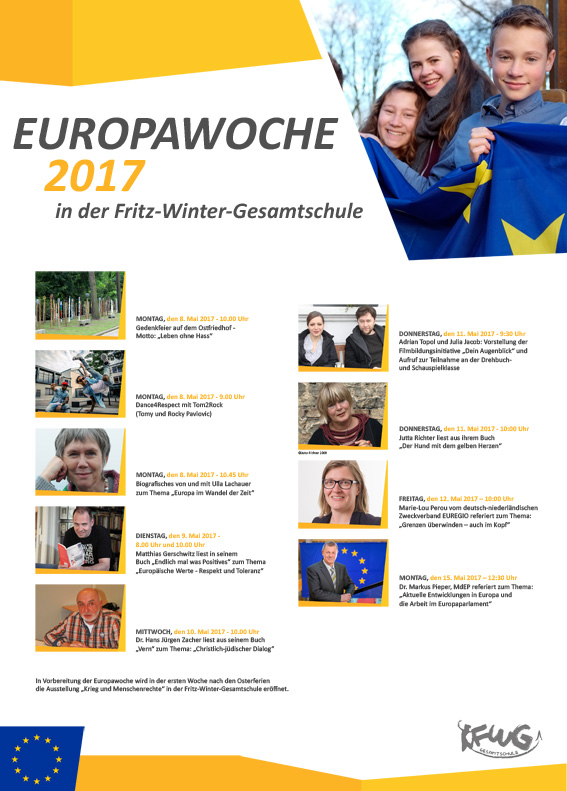 europaplakat_2017
