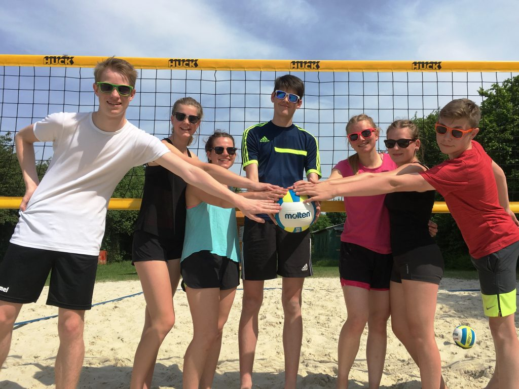 fwg_beachvolleyball_2017