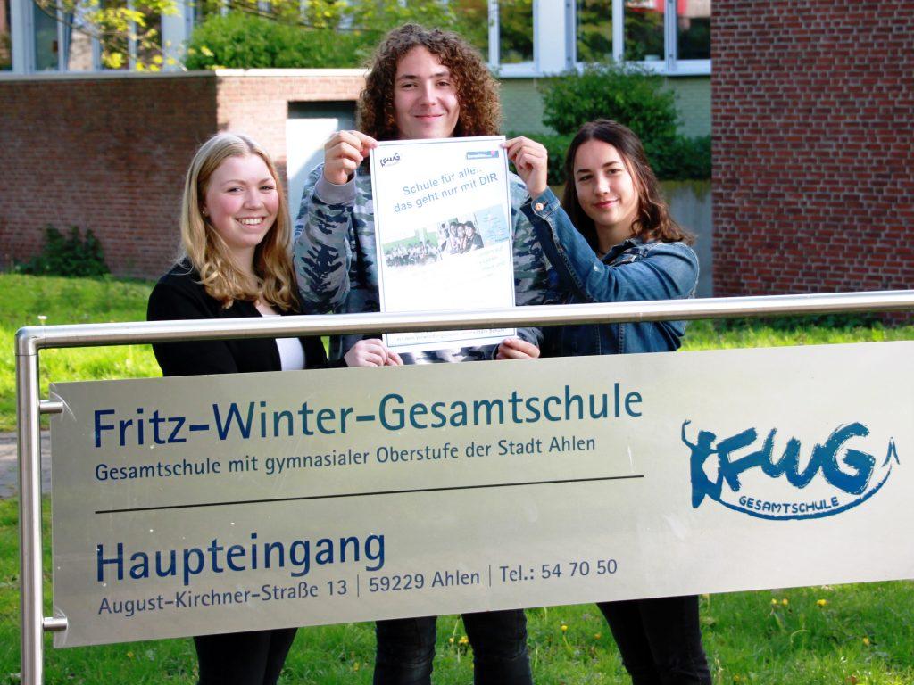 fwg_humanitaere_schule