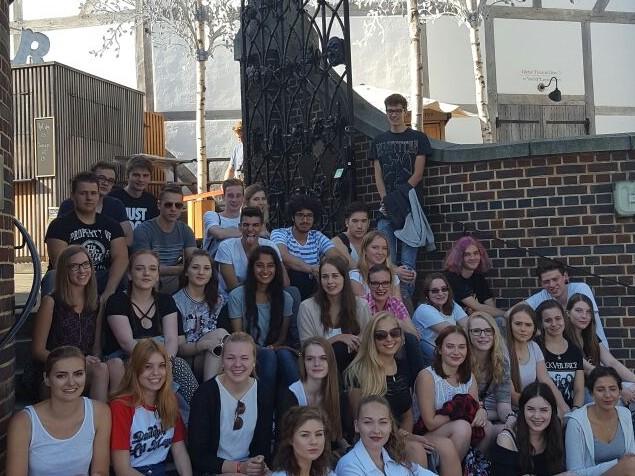 london_2016 (2)