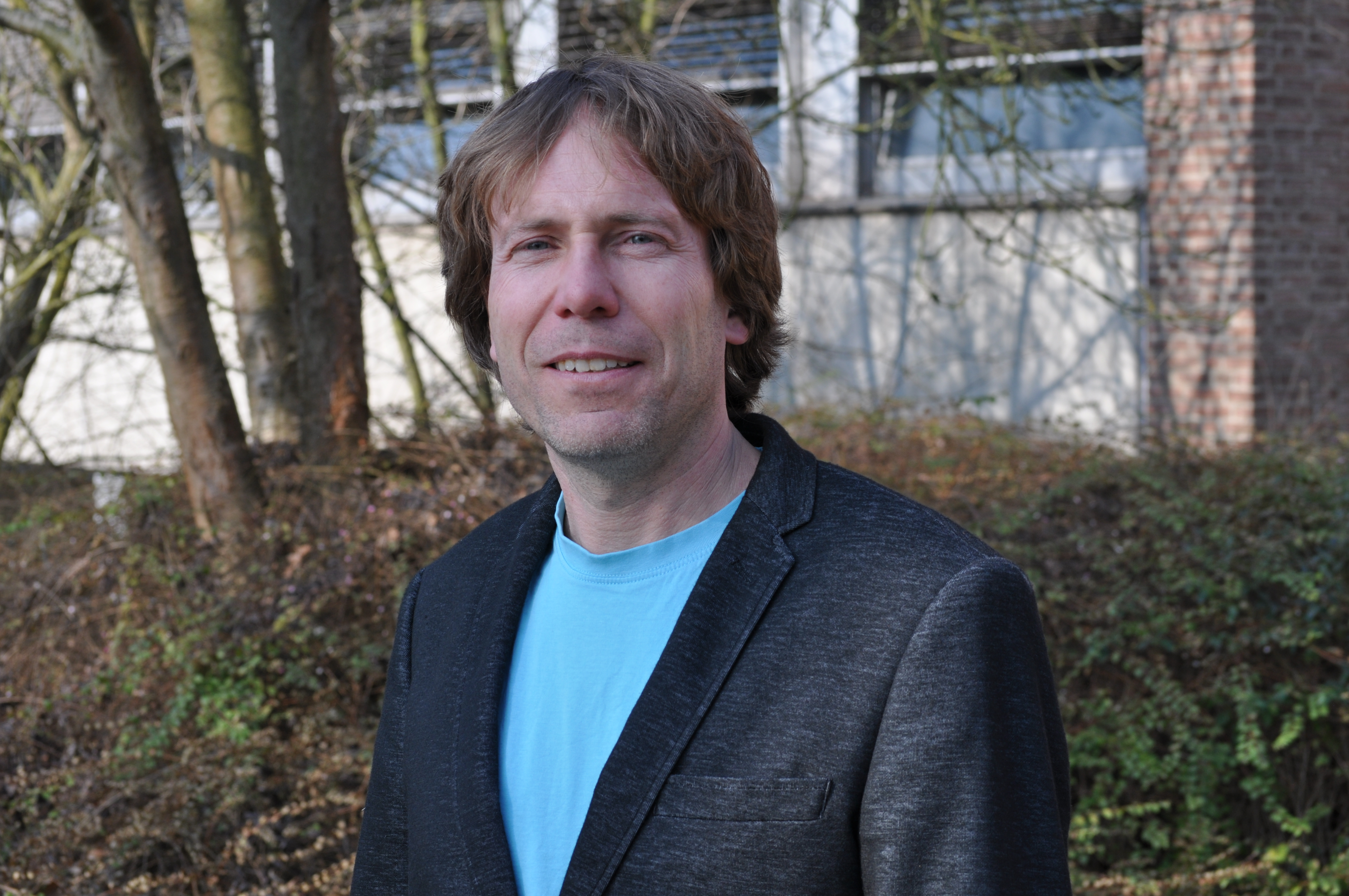 Jan-Christian Mähr