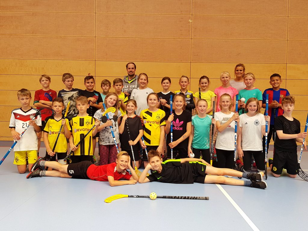 floorball_koop_2018