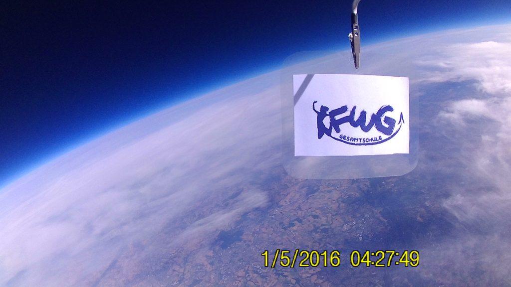 stratosphaerenballon3